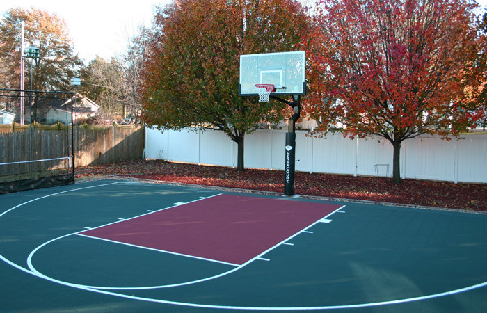 Chapter 2 the underground dragon min yoongi for How many square feet is a basketball court